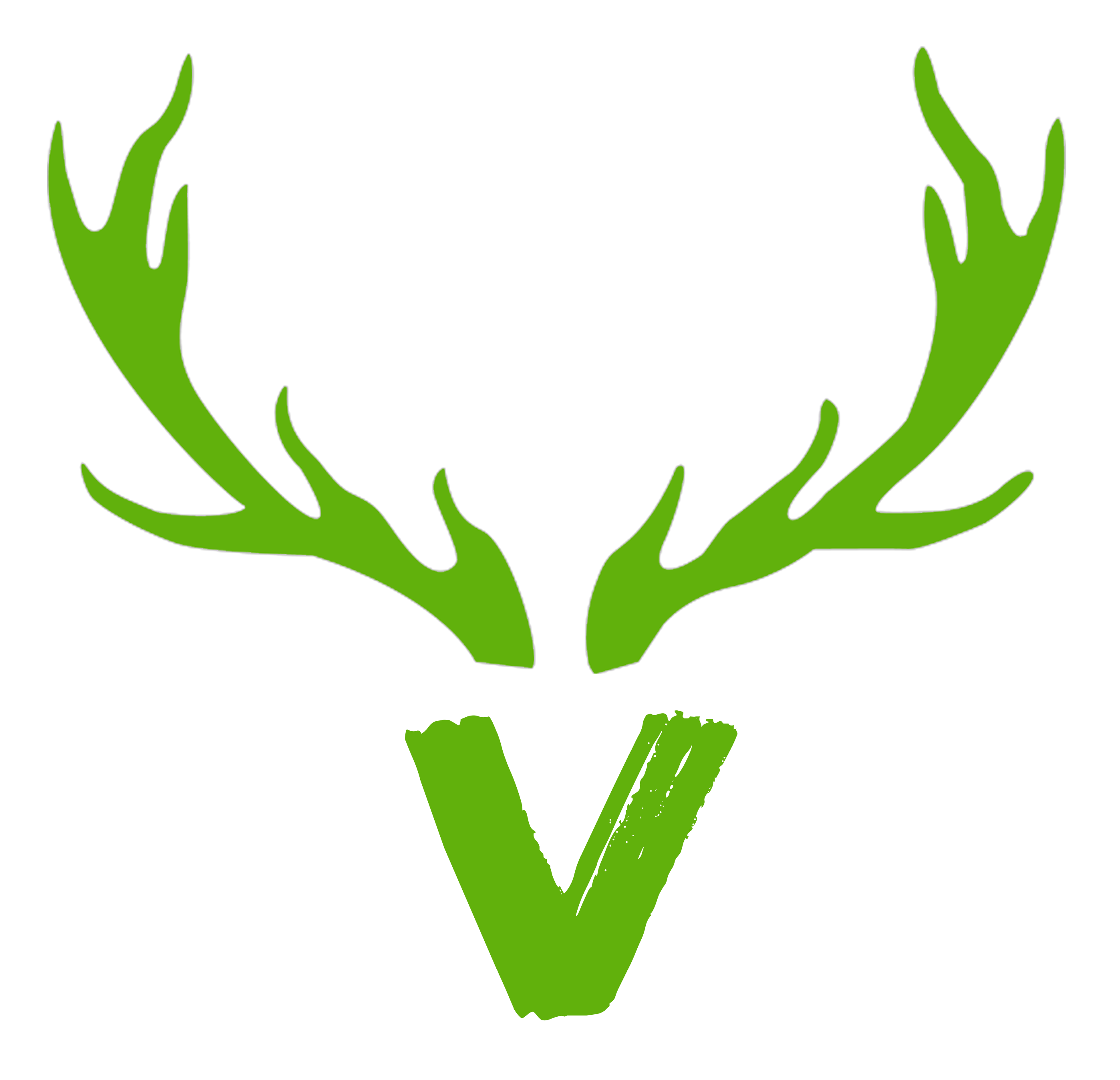 logo-cierva-verde.png