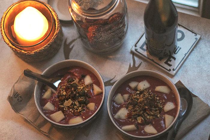 bowl-de-remolacha-cacao-y-trigo-sarraceno